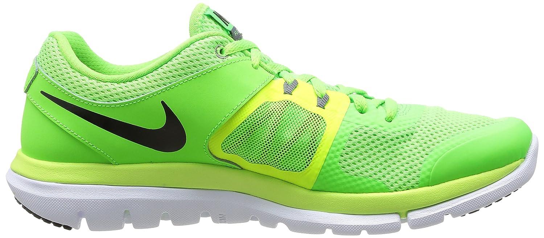 Nike 642791 642791 642791 008 Flex 2014 Rn Herren Laufschuhe, Mehrfarbig d9cfe5