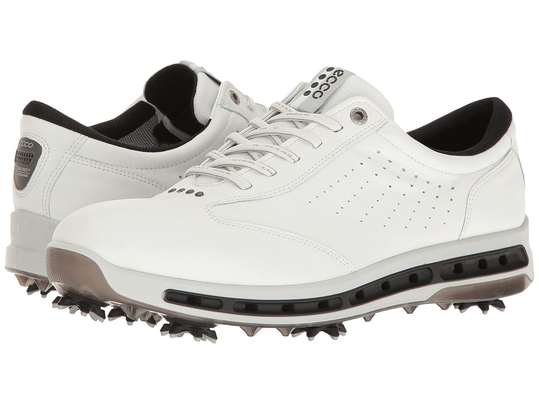 [エコー ゴルフ] ECCO Golf メンズ Cool GTX スニーカー [並行輸入品] B072BPL3X6