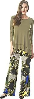 product image for Eva Varro Women's NGB Tunic
