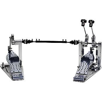 trick drums dom1 dominator single pedal musical instruments. Black Bedroom Furniture Sets. Home Design Ideas