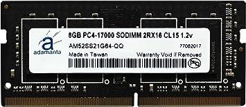 8GB 2X 4GB Dell Inspiron Optiplex Vostro XPS Memory RAM DDR3 1600 PC3-12800