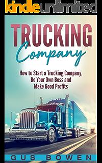 Bumpertobumper The Complete Guide To Tractor Trailer Operations Byrnes And Associates Mike Fox Devorah Ebook Amazon Com