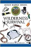 Wilderness Survival Merit Badge Series
