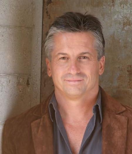Steve Giannetti