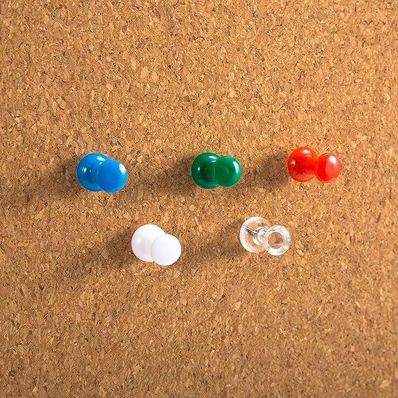 Amazon.com: Marble Field - Pizarra de borrado en seco y ...