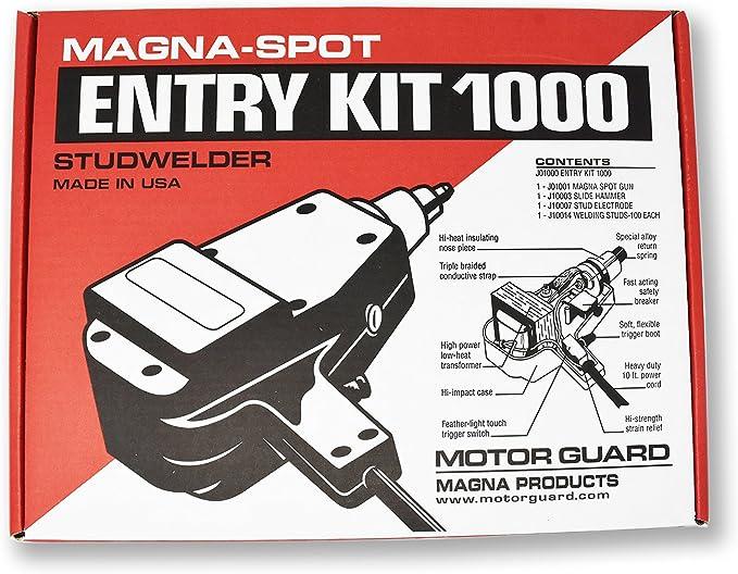Throttle Cable 2007-2019 Kawasaki KFX50 /& 2007-2019 Kawasaki KFX90 3050-1214 SPI