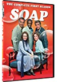 SOAP: The Complete First Season