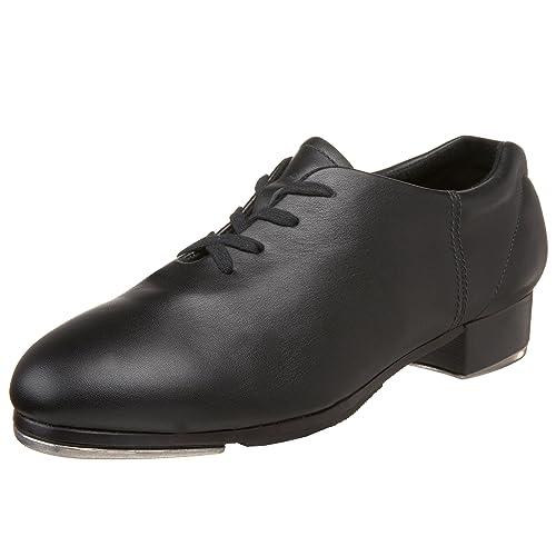 Capezio CG09 Premiere - Zapatos de claqué para Mujer  Amazon.com.mx ... f4b53e175eed