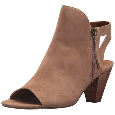 Amazon.com | ADRIENNE VITTADINI Women's Phyre Mule | Mules & Clogs