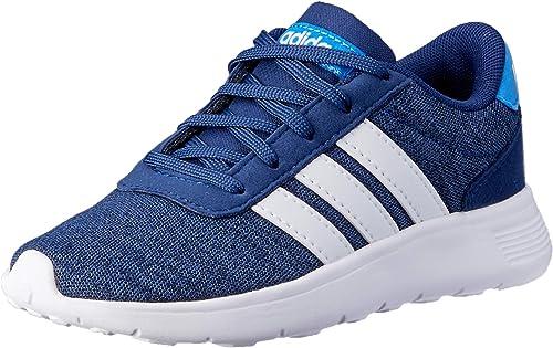 scarpe adidas lite racer bambino 61% di sconto sglabs.it