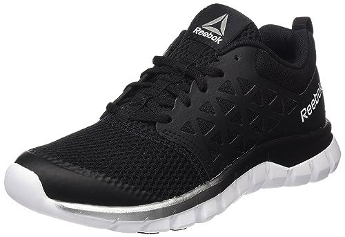 Reebok Sublite XT Cushion 2.0 MT, Zapatillas de Running para Mujer