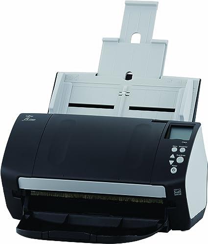 dokumente scannen und übersetzen