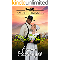 The Black Sheep: Amish Romance