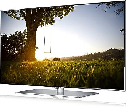 Samsung UE46F6670 LED TV - Televisor (116,84 cm (46