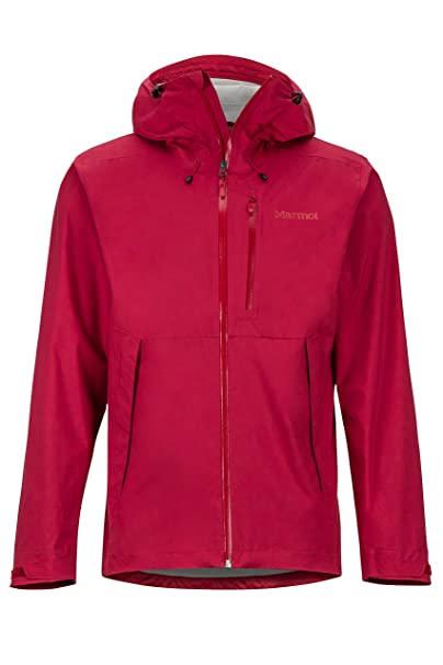 exceptional range of styles quality big selection of 2019 Marmot Magus Men's Lightweight Waterproof Rain Jacket