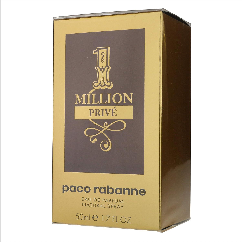 1 million perfume price amazon