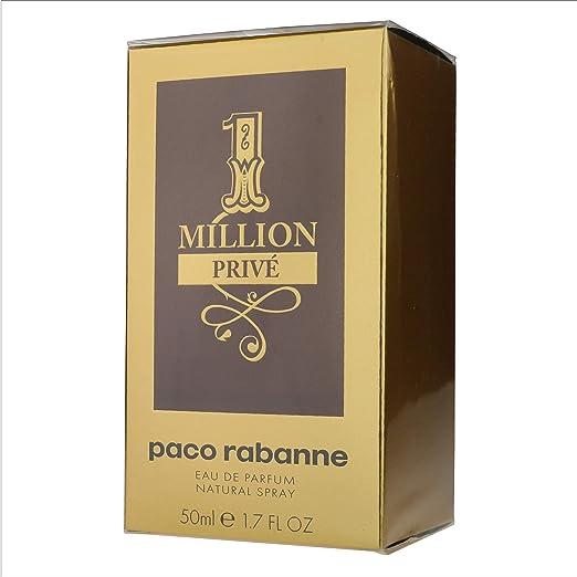 amazon prime now profumo millions