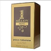 Paco Rabanne 1 Million Prive, 50ml