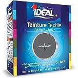 Ideal - 33617467 - Teinture Liquide Maxi - 67 Gris