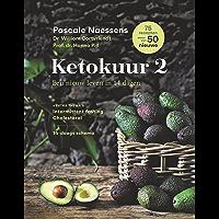 Ketokuur 2: een nieuw leven in 14 dagen