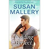 Finding Perfect (Fool's Gold Book 3)