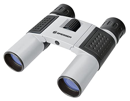 Hama ferngläser teleskope zubehör günstig kaufen ebay