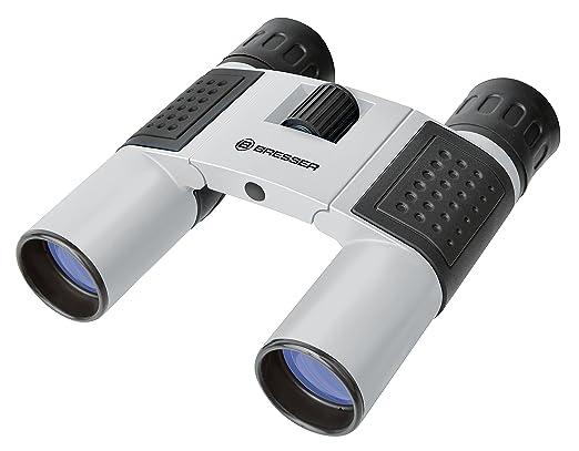 Bresser taschenfernglas topas silber amazon kamera