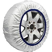 Easysock 1 Cadena Textil T, Talla XL