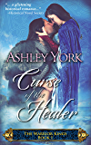 Curse of the Healer (The Warrior Kings Book 1)