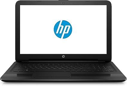Notebook HP 15-ay014nf Intel® Celeron® N3060 con tarjeta ...
