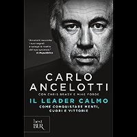 Il leader calmo