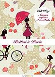 Bellini à Paris, épisode 6: Amour, copines et cocktails, saison 1