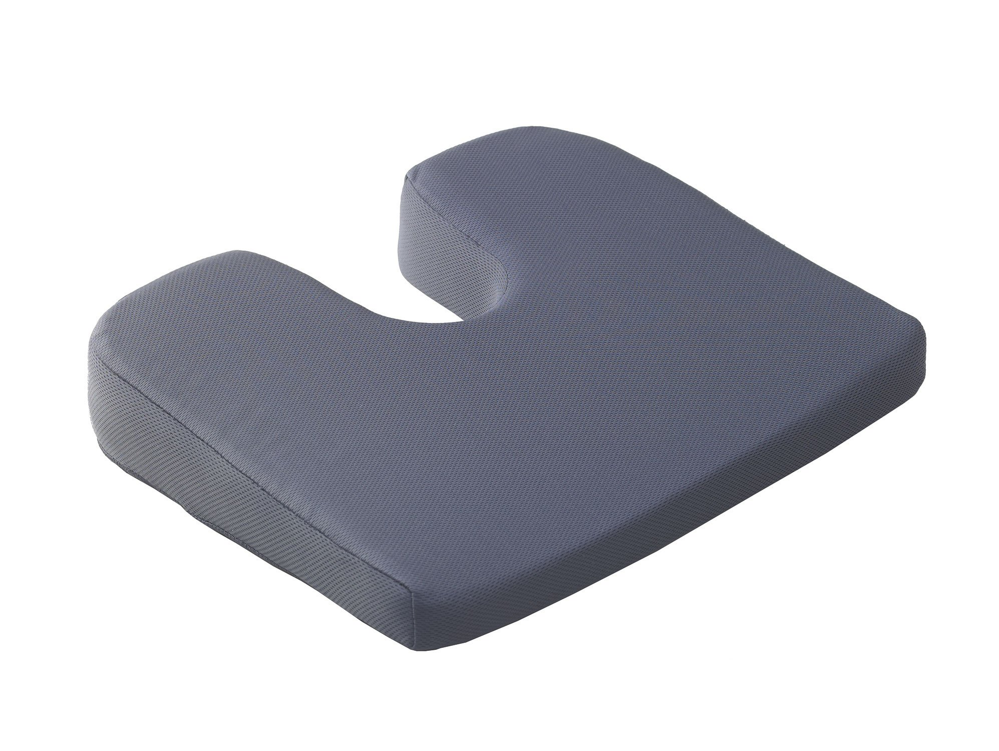 OPTP Coccyx Pillow Seat Cushion