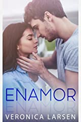 Enamor Kindle Edition