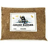 Goldn Badger Hoard Gold Panning Paydirt