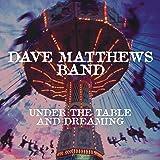 Crash Dave Matthews Band Amazon Ca Music