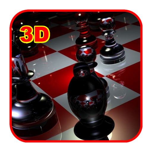 Best 3d Wallpaper Collection Amazones Appstore Para Android