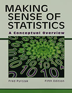 Amazon how to use spss statistics a step by step guide to making sense of statistics a conceptual overview fandeluxe Image collections