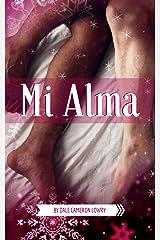 Mi Alma: A Gay Christmas Romance Kindle Edition