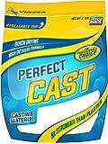 PerfectCast 2lb Cast & Paint Casting Material