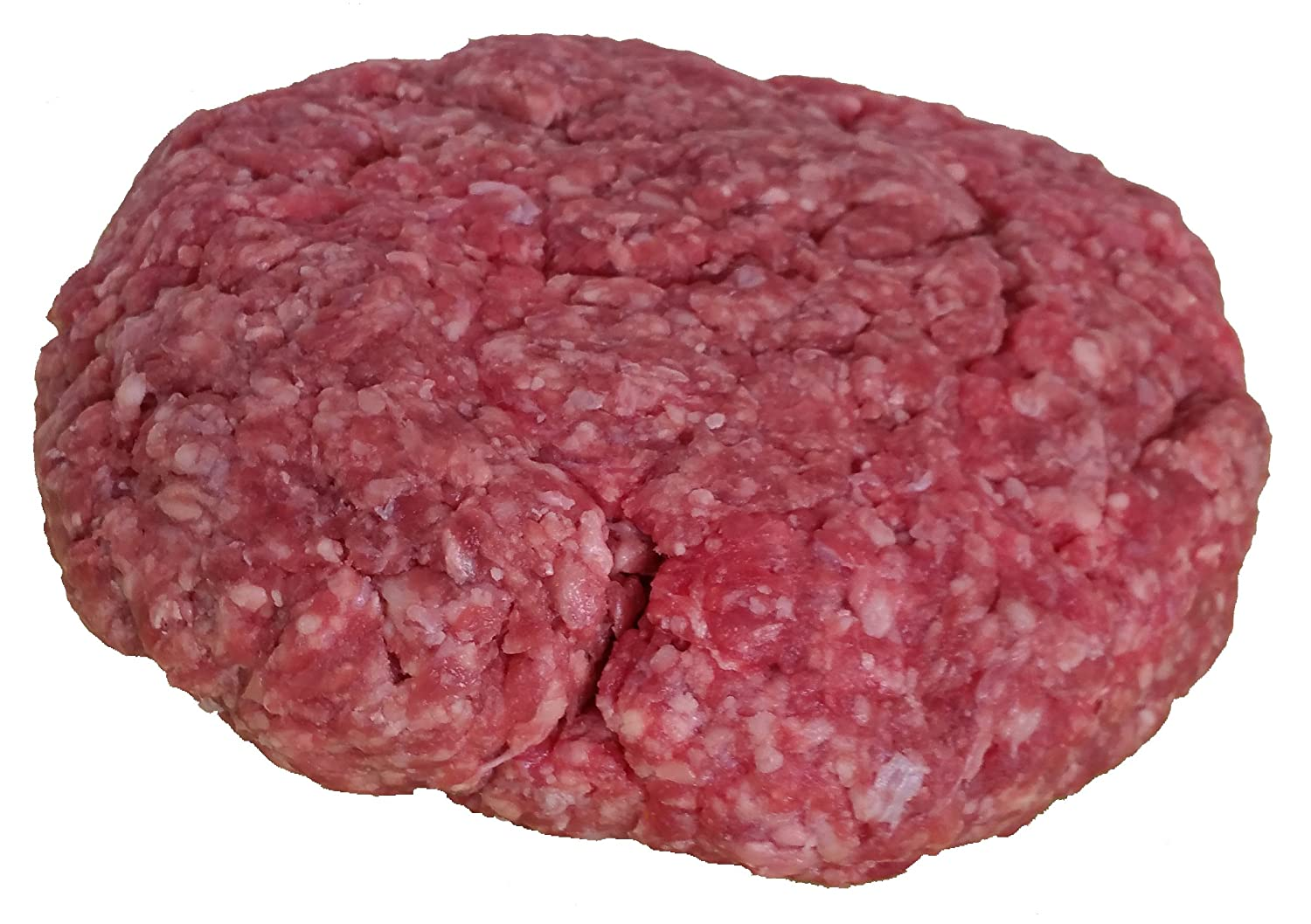 Ten One Pound Packages 100 Grass Fed Ground Beef 90 10 Low Fat