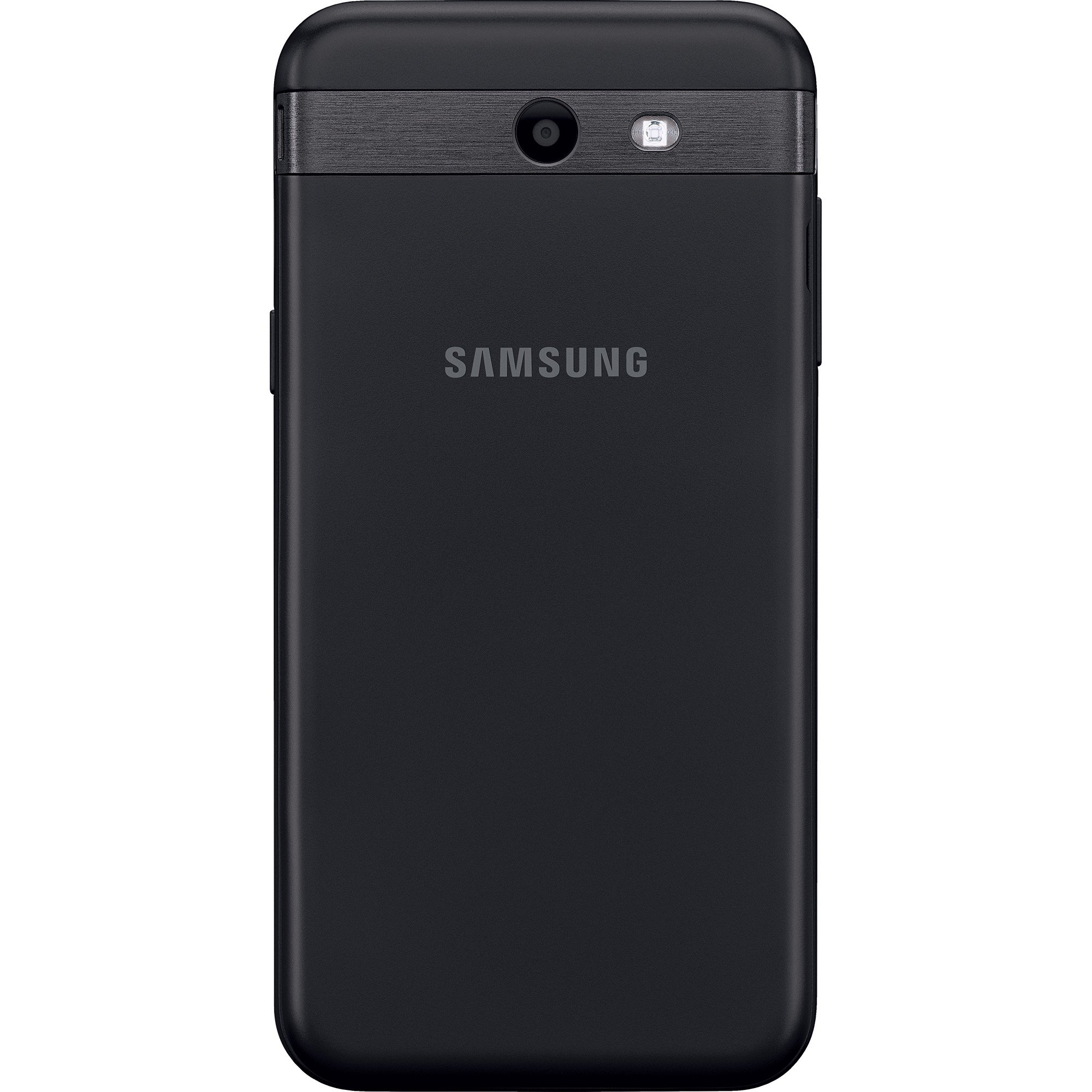 Simple Mobile Samsung Galaxy J3 Luna Pro 4G LTE Prepaid Smartphone by TracFone (Image #2)