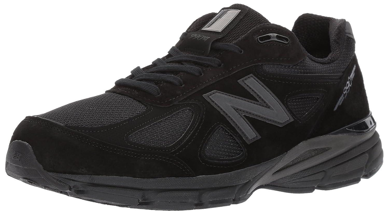best service 40afa 9080a New Balance Men's 990v4 Running Shoe