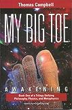 My Big TOE: Awakening (English Edition)