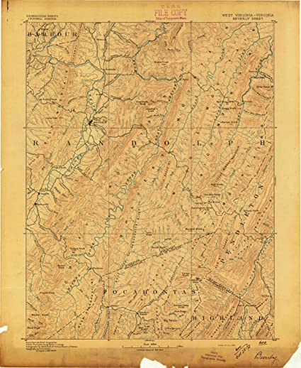 Amazon.com: YellowMaps Beverly WV topo map, 1:125000 Scale ... on map of ansted wv, map of chester wv, map of adena wv, map of belle wv, map of grafton wv, map of pleasants county wv, map of parkersburg wv, map of franklin wv, map of terra alta wv, map of point pleasant wv, map of springfield wv, map of elizabeth wv, map of rockport wv, map of lincoln wv, map of moundsville wv, map of princeton wv, map of craigsville wv, map of keyser wv, map of weirton wv, map of charleston wv,
