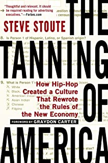 Amazon the big payback the history of the business of hip hop the tanning of america how hip hop created a culture that rewrote the rules fandeluxe Images