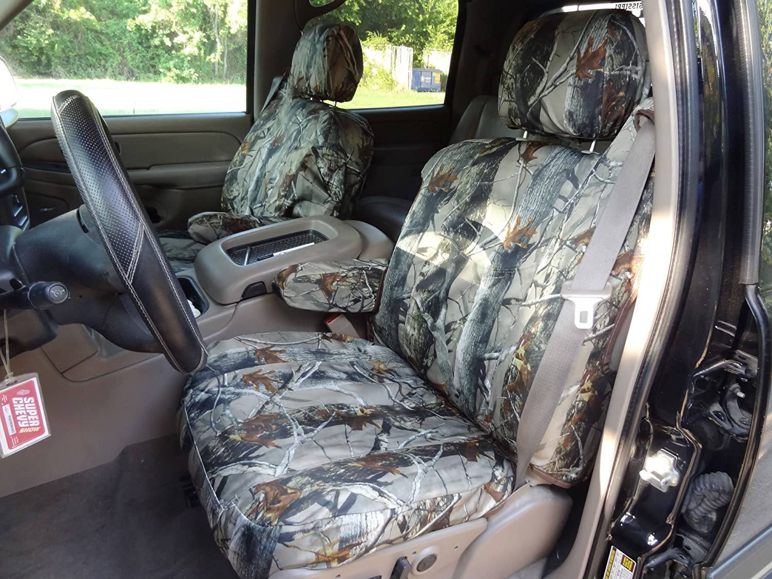 Magnificent Durafit Seat Covers C1999 Mc2 C Seat Covers Made In Mc2 Camo Endura For Chevy Silverado Avalanche And Gmc Sierra Front Captain Chairs With Dual Caraccident5 Cool Chair Designs And Ideas Caraccident5Info