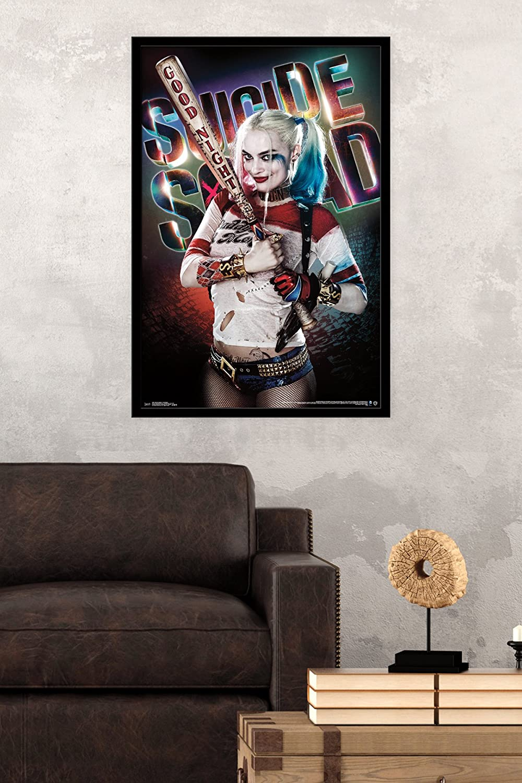 Retro Ornaments I Blue Canvas Artwork 16 x 20 Global Gallery Courtney Prahl