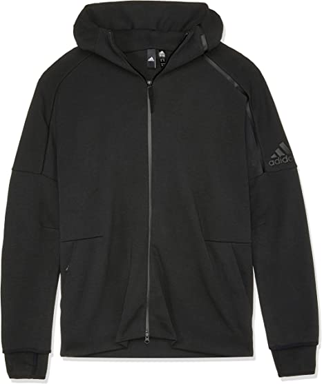 Adidas Herren Zne Hoody 2 Jacken