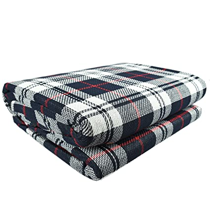 ASAB extra large picnic blanket with waterproof backing | 300cm x 220cm tent carpet | xxl beach rug | jumbo size | water resistant garden mat (Blue) ...  sc 1 st  Amazon UK & ASAB extra large picnic blanket with waterproof backing | 300cm x ...